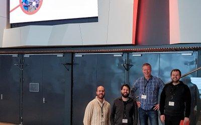 NIBIO conference 2018